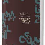 Antologia Poética - Gabriel Nascente